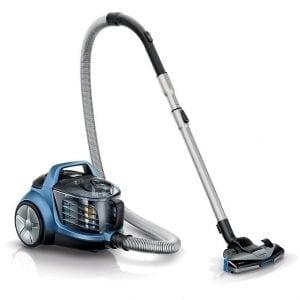 נקיון הבית