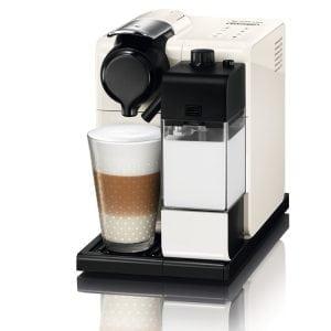 עולם הקפה