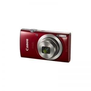 מצלמות דיגיטליות